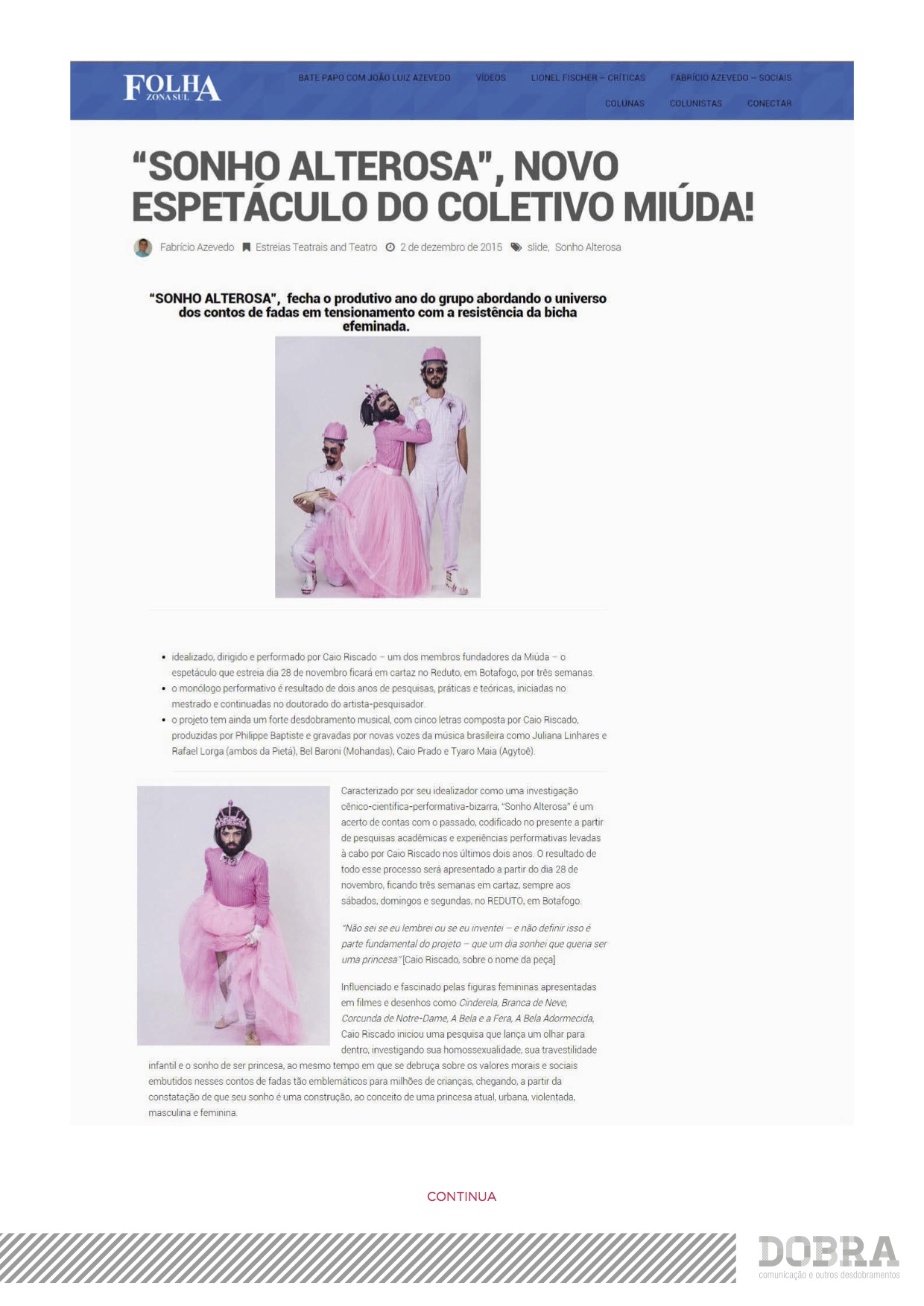 Clipping_SonhoAlterosa_DEZ2015_menor