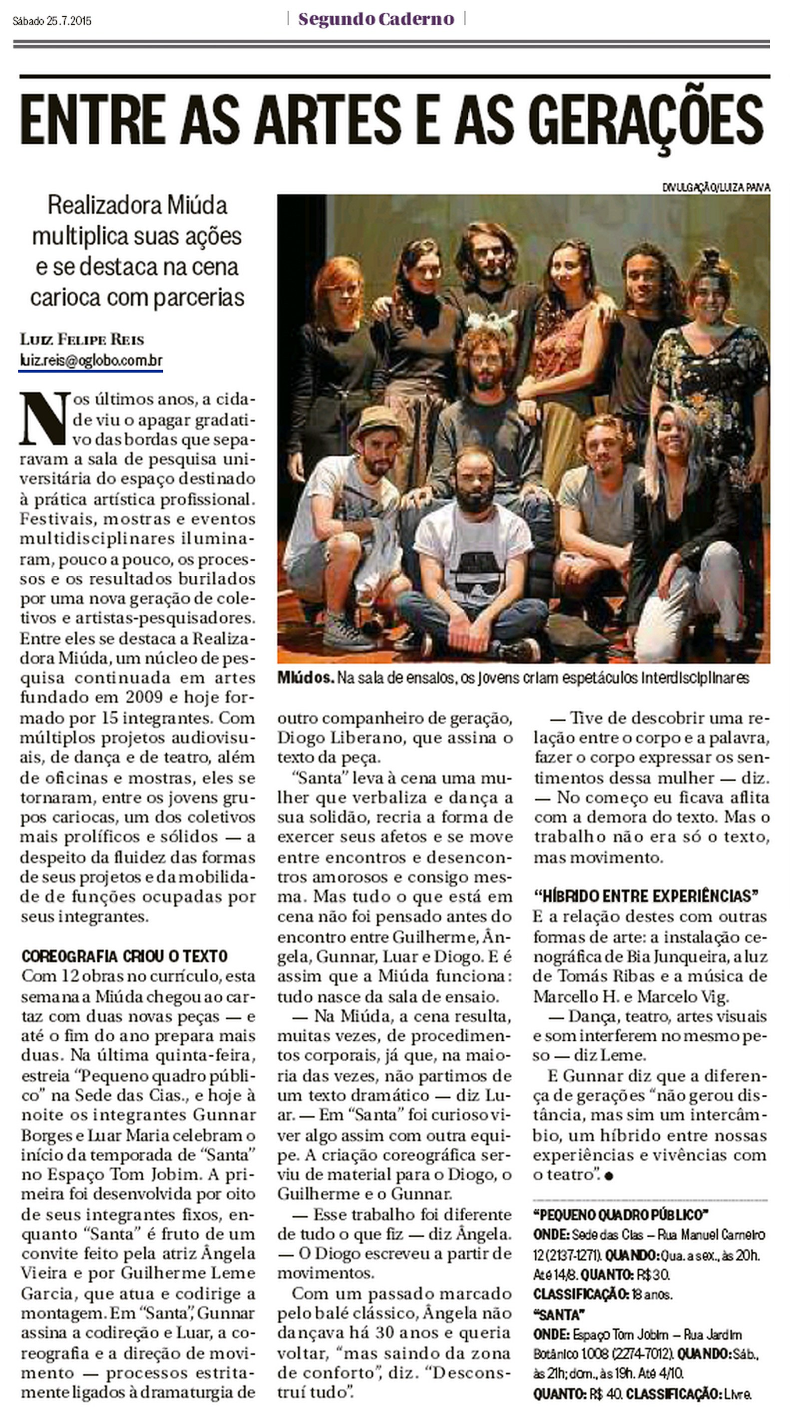 clipping_miuda_oglobo_25_07_15