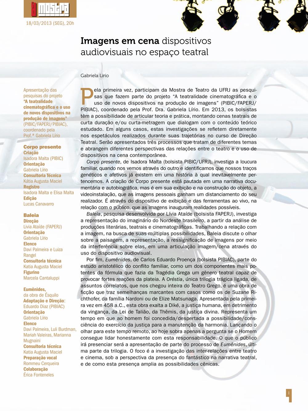 isadora_revista-final-xii-mostra-de-teatro-da-ufrj-9